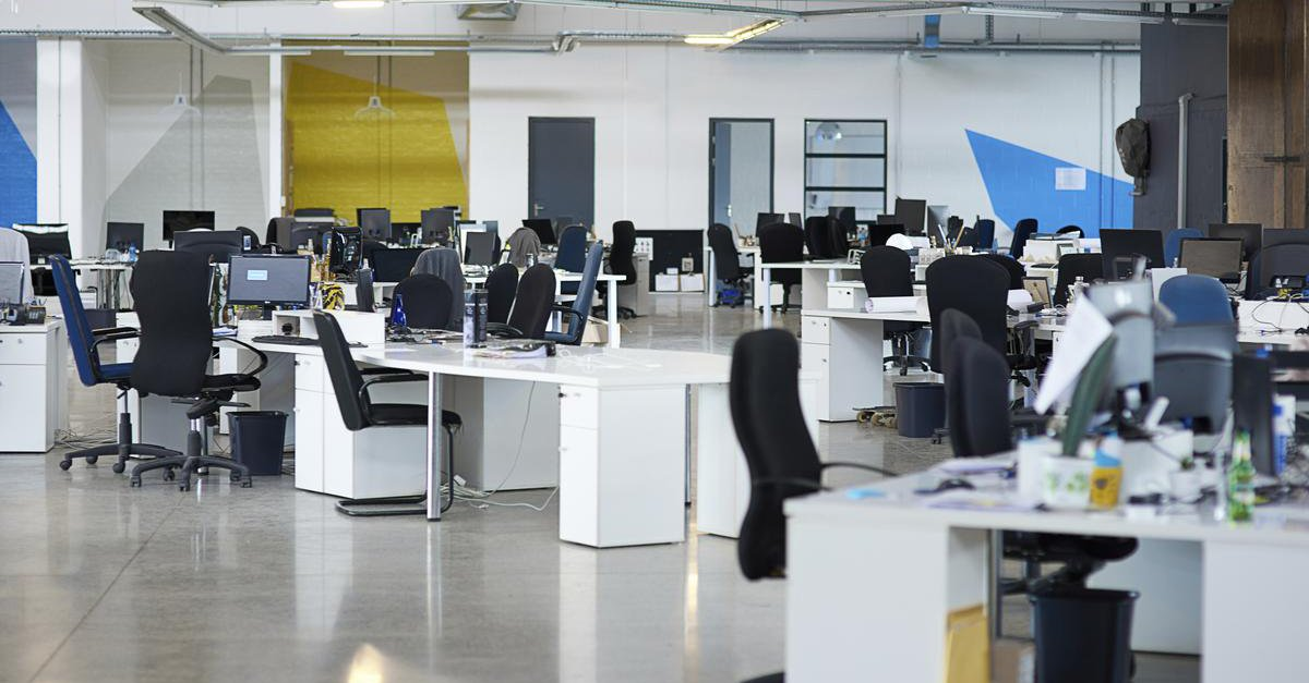 office-space-photo